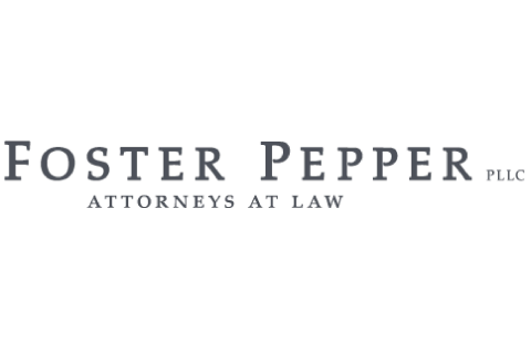 Foster Pepper PLLC