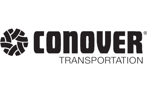 Conover Insurance - Transportation Division