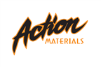 Action Materials Inc
