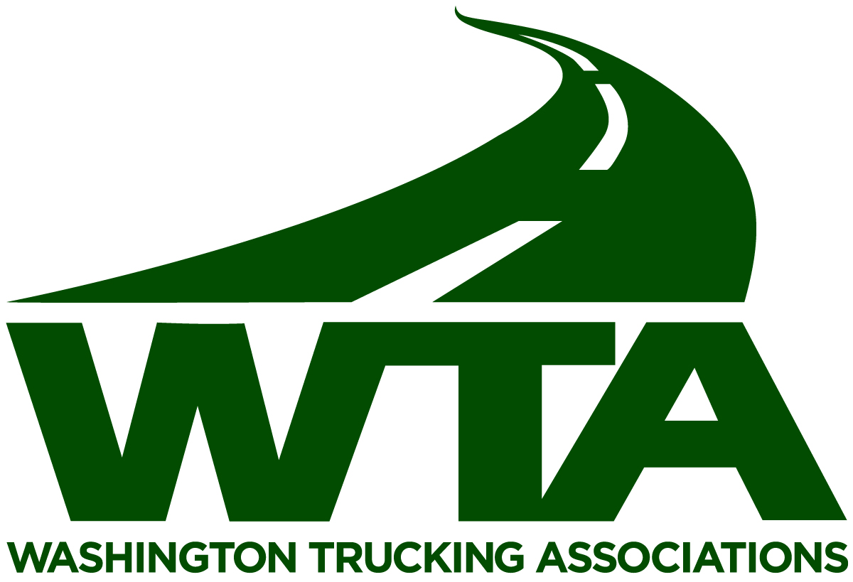 Washington Trucking Associations Buyers Guide